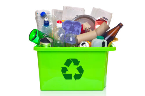 Image result for how to recycle