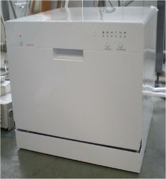 Kijiji Air Conditioner Home