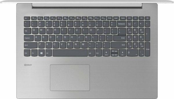 "2019 Newest Lenovo 330 15.6"" Laptop Intel Pentium N5000, up to 16GB RAM &1TB SSD 3"