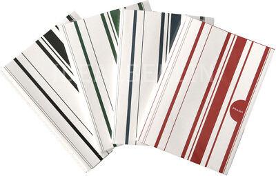 Color Stripes Mini Einsteckalbum für 36 Fotos in 10x15 cm