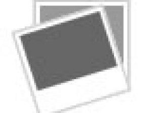 Vtech Smartville Alphabet Train Station