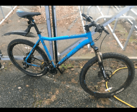 Voodoo hoodoo | Bikes, Bicycles & Cycles for Sale | Gumtree