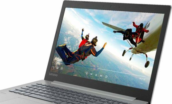 "2019 Newest Lenovo 330 15.6"" Laptop Intel Pentium N5000, up to 16GB RAM &1TB SSD 9"