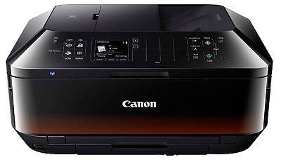 Canon PIXMA MX925 Tintenstrahldrucker Multifunktionsgerät