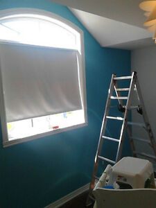 Home Pro Painting Residential Services