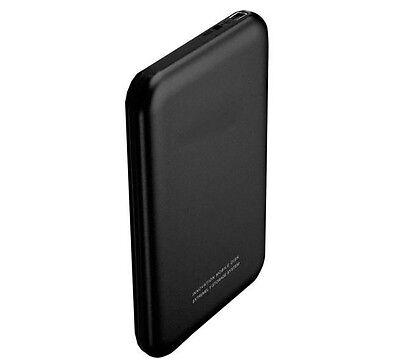 "500GB 6,4cm (2,5"") SATA HDD + USB 3.0 Gehäuse - externe Festplatte Aluminium"