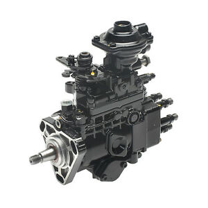 Cummins ve Injection Pump   eBay VE Diesel Fuel Injection Pump for 88 93 Dodge 5 9L Cummins 12V  1011