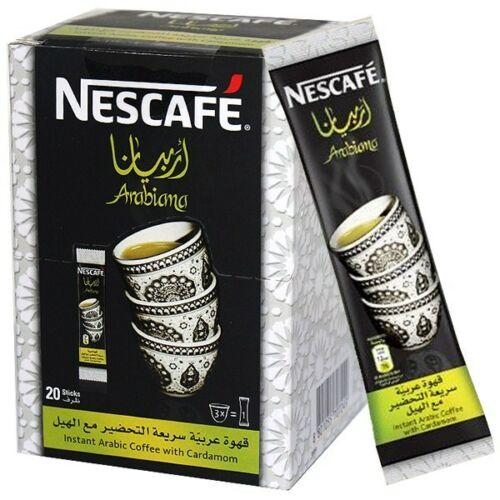 20-x-Nescafe-Arabiana-Arabic-Coffee-with-Cardamom