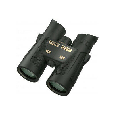 Steiner Optics Predator Series 10x42mm Waterproof Binoculars 2444