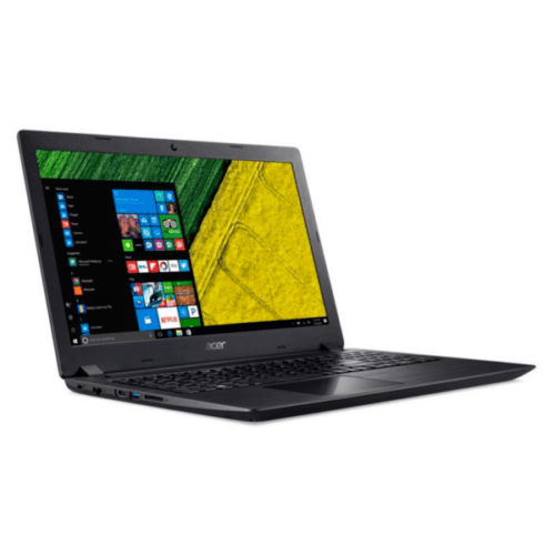 Acer Aspire 3 A315-53-583N 15,6