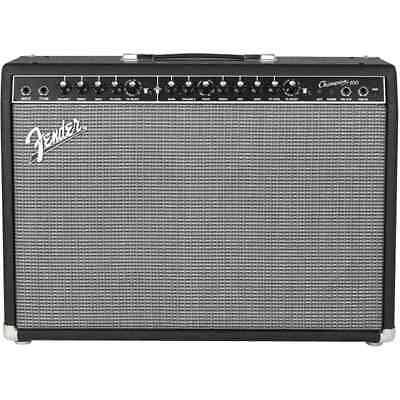 "Fender 'Champion 100', 100w, 2x12"" Combo Guitar Amp P/N 2330406900"