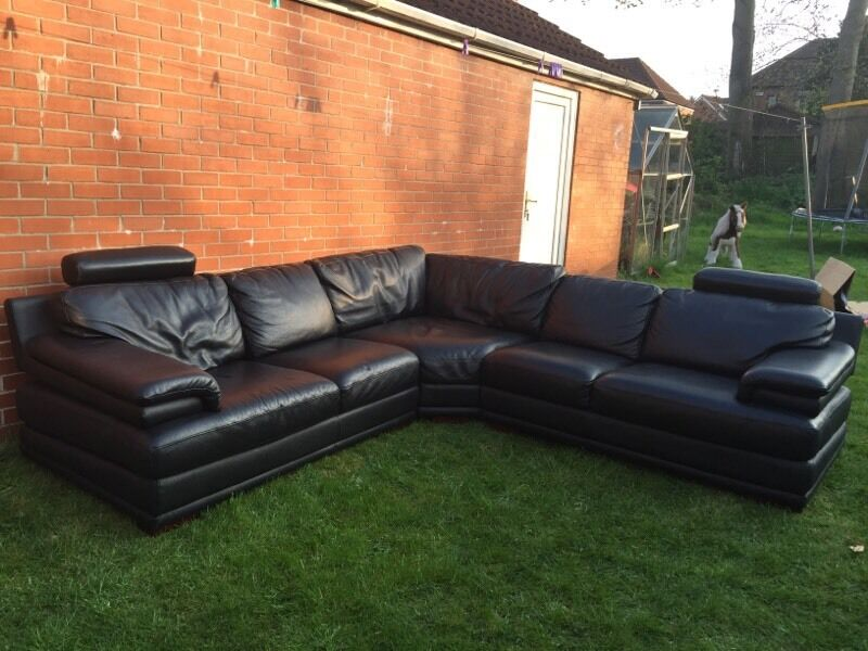 Sale East Couches London