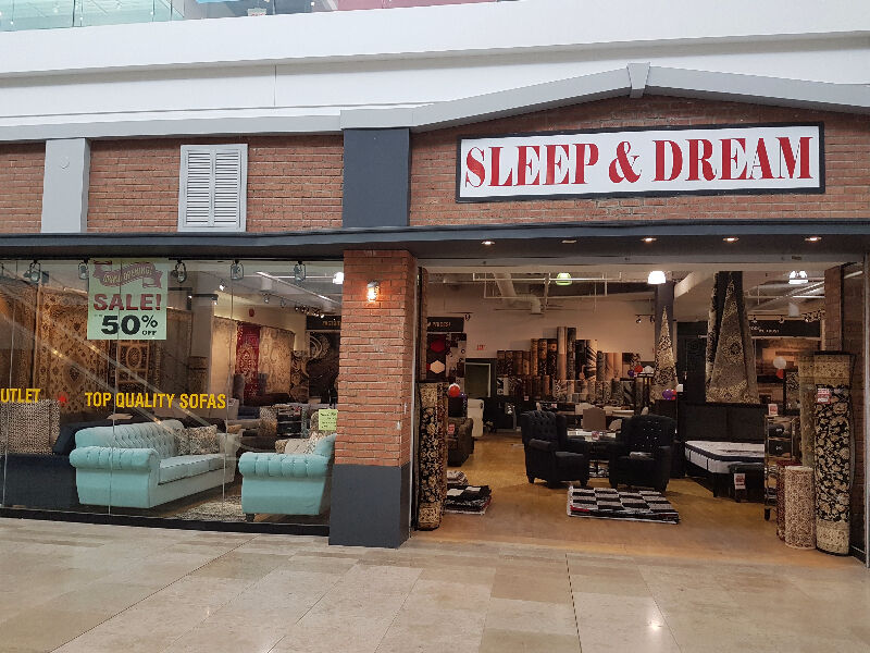 V Furniture And Mattress Mississauga