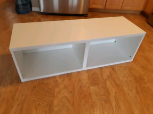 Besta Tv Ikea Buy Or Sell Tv Tables Entertainment Units