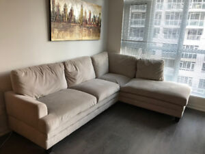 Sectional Sofa Kijiji Toronto