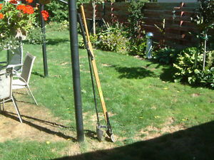 Post Hole Digger Kijiji Free Classifieds In Ontario