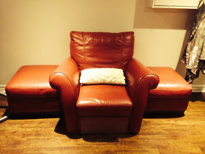 Fauteuil Inclinable Chaise Amp Fauteuil Dans Grand