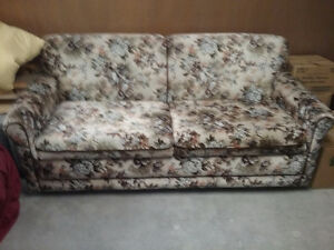 hide a bed or couch futon in winnipeg kijiji sofa bed winnipeg kijiji   functionalities    rh   functionalities