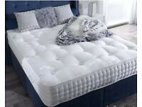 New Top Quality Luxury Mattress