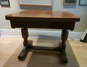 Magnificent Dining Table Set Kijiji Toronto Teak Quot In Dining Tables Interior Design Ideas Philsoteloinfo
