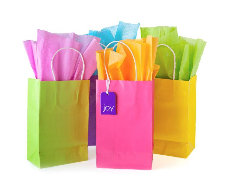 Image result for gift bag