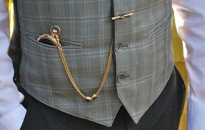 Image result for wearing pocket watch