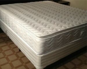 Mattress In All Sizes Most Stocked Bronze