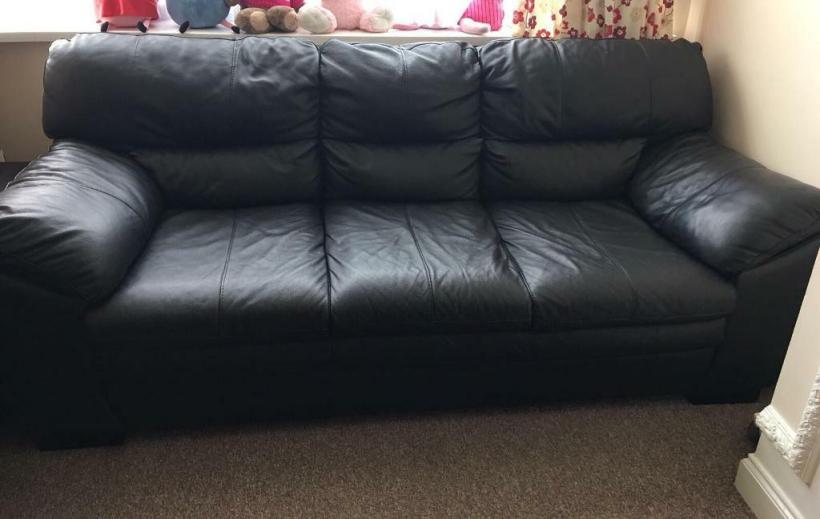 Three seater sofas dfs - Dfs furniture head office ...
