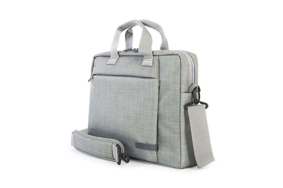 Tucano Svolta Notebook Tablet MacBook-Tasche für 11,6