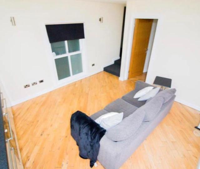 Month Rent Free  Bedroom Apartment Furnished Wf