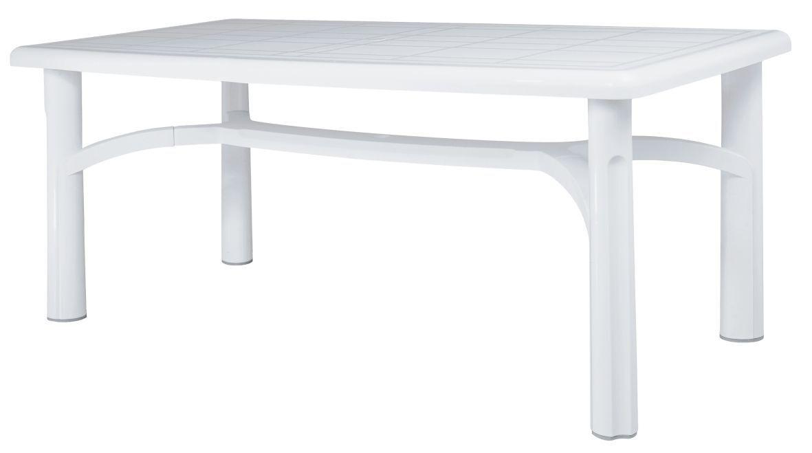 plastic garden patio tables for sale