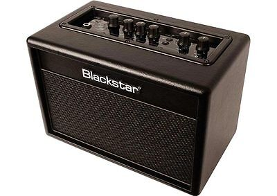 Blackstar ID:Core BEAM - Bass, Electric & Acoustic Guitar Amplifier