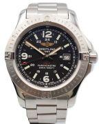 Breitling Colt Quartz Men's Watch A74388