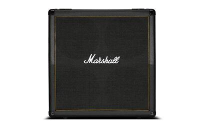 Marshall MG412A, 4X12'' Speaker Cab