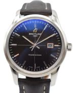 Breitling Transocean Date Automatic Men's Watch A10360