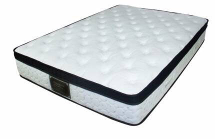 Brand New Mattress Free Delivery