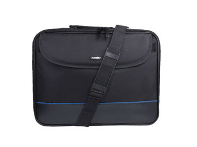 "Laptoptasche Notebooktasche Laptop Notebook Tasche 17.3"" 17 Zoll Aktenkoffer"