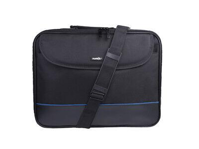 Notebooktasche Laptoptasche Akten Laptop Notebook Tasche 17.3