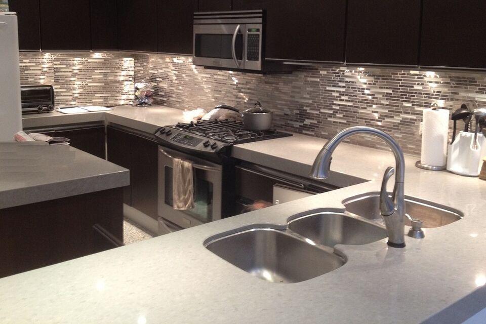 Kitchen Renovation Toronto Kijiji