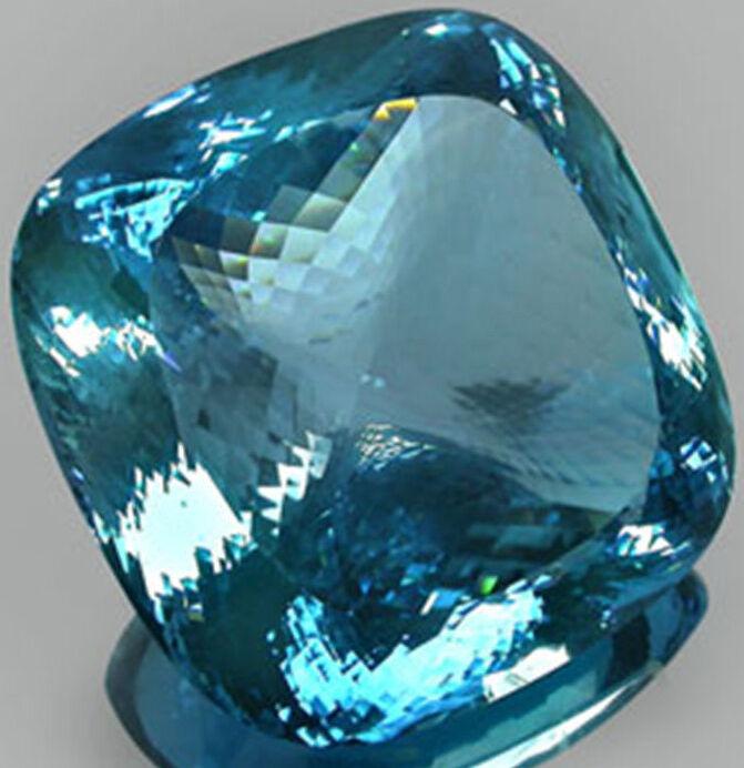 Top 10 Most Precious Stones EBay