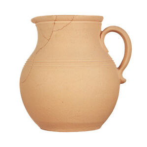 How Can I Repair Chipped or Cracked Pottery?
