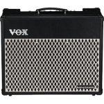 Vox VT50 50 watt Guitar Amp