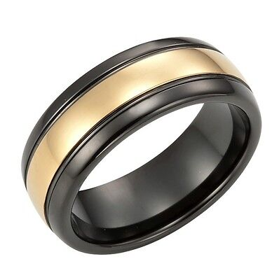 Types Of Mens Wedding Bands How To Choose A Wedding Ring