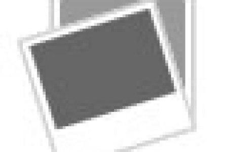 Huis inrichten 2019 » verduisterende gordijnen antraciet | Huis ...