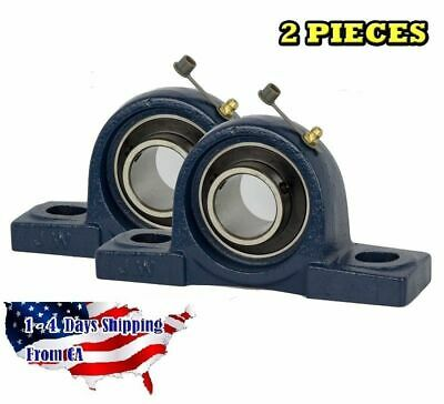 other bearing bushing parts 2 3 16