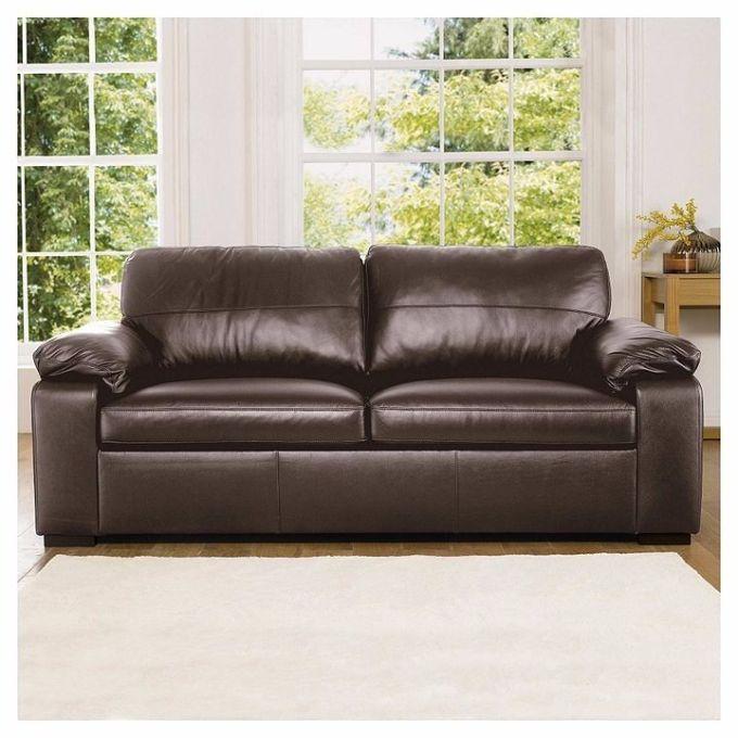 tesco black 2 seater sofa homeminimalist co