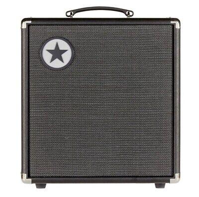 Blackstar U60 Unity Pro 60W 1x10 Bass Combo
