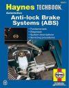 Repair Manual-Specialized Haynes 10411