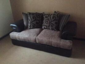 Dfs Double Sofabed