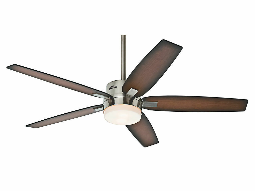 Ceiling Fans For Sale In Stock Ebay